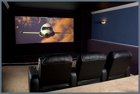 10 diy home theater tips digital trends