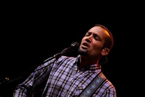 Ben Harper En Concert à Musilac