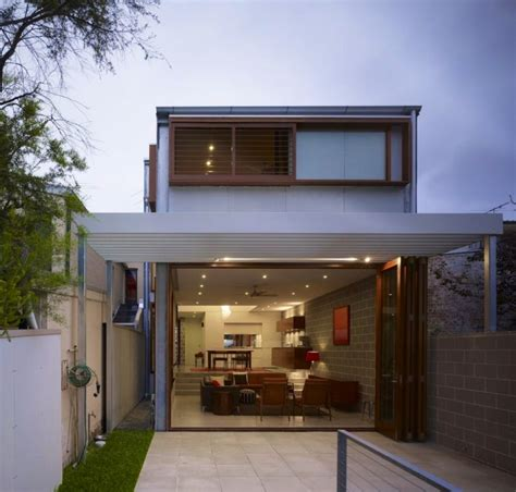 small modern house plans small modern cheap house plans modern house plan