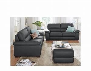 Otto De Möbel : sofa couch polsterm bel online kaufen otto ~ Watch28wear.com Haus und Dekorationen