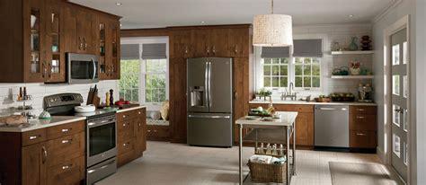 virtual kitchen designer tool  wow blog