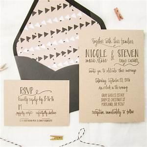 Wedding invitation suite wedding invitation rsvp for Wedding rsvp cards stamps