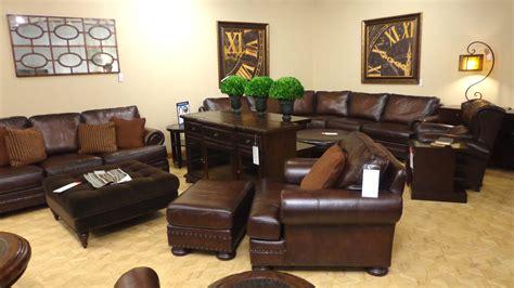 dillards furniture furniture walpaper
