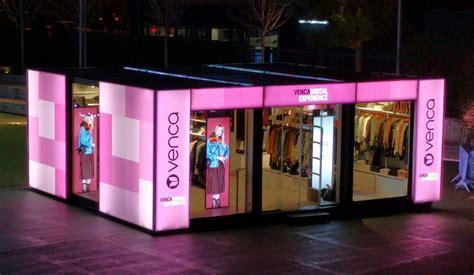 Up The Shop by El Futuro De Las Pop Up Stores Consultor 237 A Estrat 233 Gica