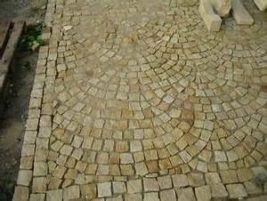 Pflaster Verfugen Kunstharz : pflastersteine neu mosaik natursteinpark t bingen gartenwege pinterest pflastersteine ~ Frokenaadalensverden.com Haus und Dekorationen