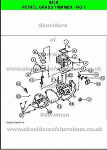 Wiring Diagram Database  Yamaha Big Bear 400 Carburetor