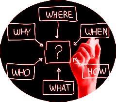 brand consultant marketing consultantad  marketing