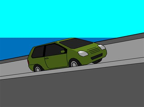Ways Drive Smoothly With Manual Transmission Wikihow