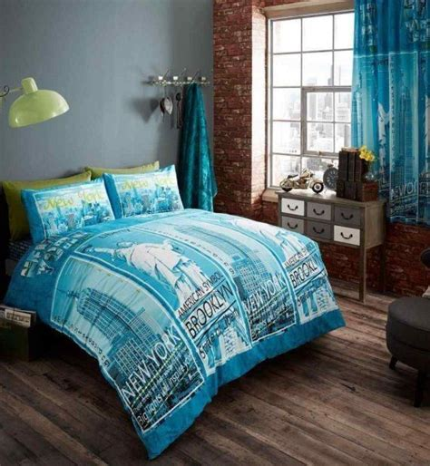 inspire teal quilt cover linens range   teal bed linen linen bedding fitted bed sheets