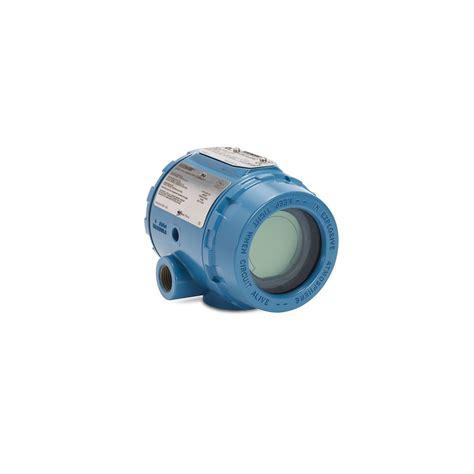 Rosemount™ Temperature Transmitters   Emerson US