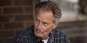 Sam Shepard Net Worth 2017-2016, Biography, Wiki - UPDATED ...