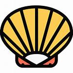Icon Shell Icons Flaticon