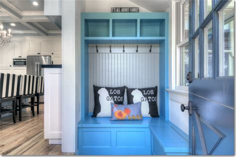 kitchen cabinets seal pool house doors with changing room pool traditional and