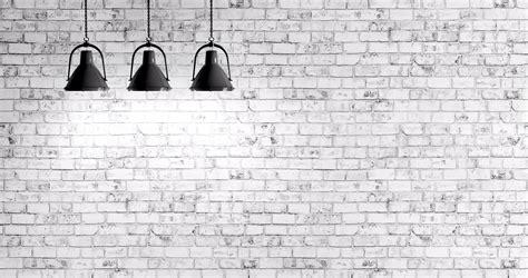 Kitchen Design Ideas - brick wall background custom wallpaper