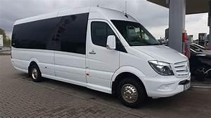Sprinter Lang Mieten : 14 sitzer 17 sitzer oder 20 sitzer minibus mieten ~ Markanthonyermac.com Haus und Dekorationen