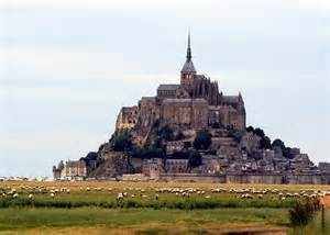 distance mont michel 100 lugares m 225 s bellos e impresionantes mundo parte 9