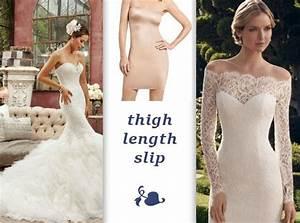 precious what do you wear under a wedding dress wedding With what do you wear under a wedding dress