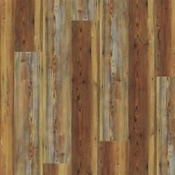Castle Combe Flooring Maintenance by Appalachian Pine Usfloors