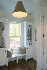 Paint, Colors, For, The, Southern, Living, Showcase, House