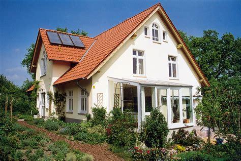 Haussanierung Kosten Und Zeit Sparen Mit Der Richtigen Reihenfolge by Haus Sanieren Reihenfolge Haus Sanieren Oder Neu Bauen