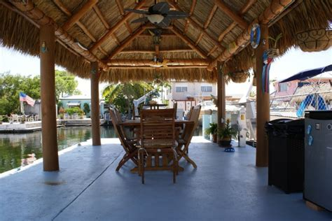 Geiger By The Sea   Key Largo, FL 2 Bedroom Home Rental
