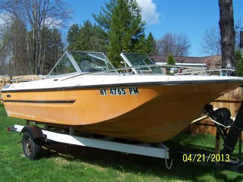 Cat Boats For Sale Long Island by Craigslist Finger Lakes Ny For Sale Autos Post