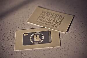 fotograf weselny wizytowka With wedding video business