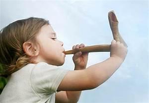 What time does Yom Kippur start TODAY? Yom Kippur start ...  Blowing
