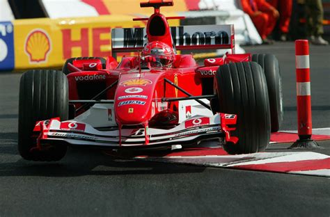 chinese grand prix shanghai  travel packages