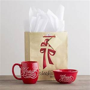 Christian Christmas Kitchen Ware Dining Decorations