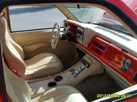 purchase  custom  chevy silverado  pittsburg