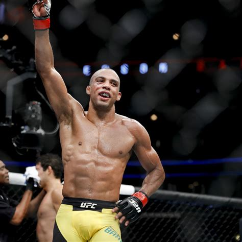 Fighter fighting style height weight; Edson Barboza wants UFC to pay win bonus for Dan Ige fight - mmaworldranking