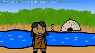 Simple Email Cover Letter Exles The Developments Of The River Valley Civilization Reportthenews123 Web Fc2