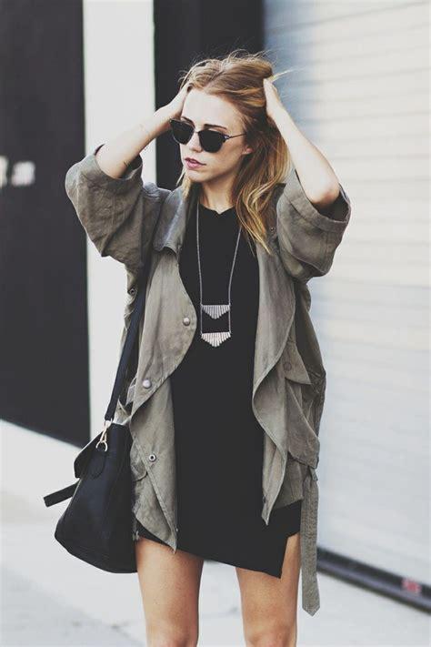 Fashion   via Tumblr - image #2121981 by LADY.D on Favim.com