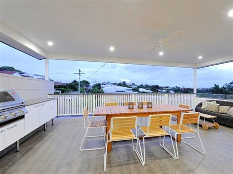 outdoor kitchen cabinets brisbane custom outdoor kitchens brisbane gold coast 3833