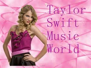 Taylor Swift All Songs