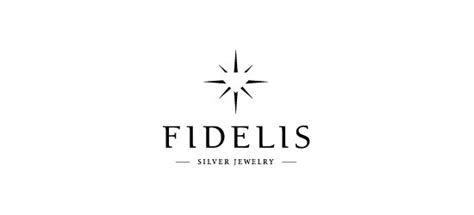 precious jewelry logo designs inspiration idesignow