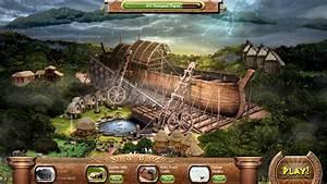 The Chronicles Of Noah U2019s Ark