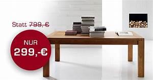 Matratzen In überlänge : matratzen kaltschaummatratzen visco matratzen lattenroste betten und mehr in unserem online shop ~ Markanthonyermac.com Haus und Dekorationen