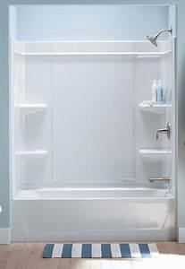 Showers Bathroom The Bath Barn Showroom