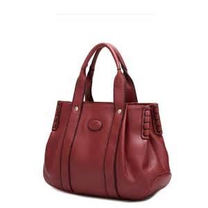 cheap designer handbags designer handbags from china designer handbags wholesalers suppliers exporters manufacturers