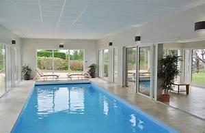 vacances location maison avec piscine privee ventana blog With maison a louer en bretagne avec piscine