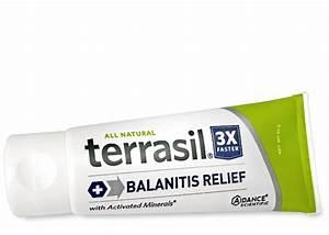 Balanitis Pain ... Balanitis