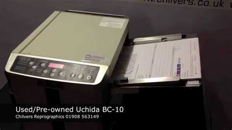 Used / Pre-owned Uchida Bc-10 Business Card Cutter Business Card Order Singapore Office Depot Turnaround Time Organizer Software For Mac Online Boutique Nails Psd Transparent India Ns Zonder Naam Chase Number
