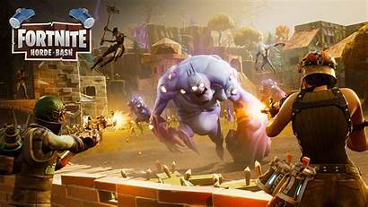 Fortnite Save Wallpapers Xbox Gamer Cave
