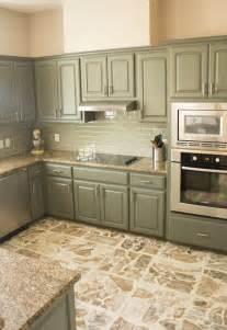 best 25 sage green kitchen ideas on pinterest sage