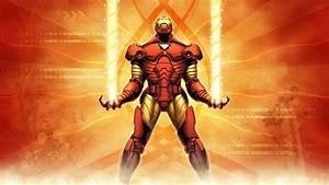 Iron, Man, 2020, Art, Superheroes, 4k, Hd, Movies, Wallpapers