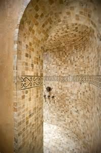 Walk In Shower Designs Without Doors Pictures by Walk In Shower No Doors Necessary Bath Ideas Juxtapost