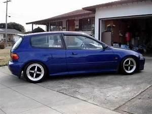 Honda Civic Eg4 : honda civic v eg3 eg4 eg5 eg6 hatch jdm usdm tribute ~ Farleysfitness.com Idées de Décoration