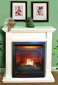 Genius Fireplace Blueprints by Heat Glow Vented Gas Fireplace Kvriver